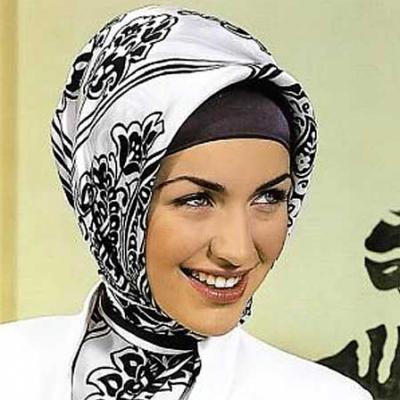 مجموعات حجابات تركية 12.jpg