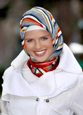 مجموعات حجابات تركية 13.jpg