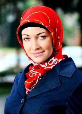 مجموعات حجابات تركية 14.jpg