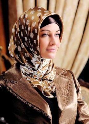 مجموعات حجابات تركية 15.jpg