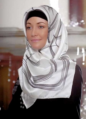 مجموعات حجابات تركية 17.jpg