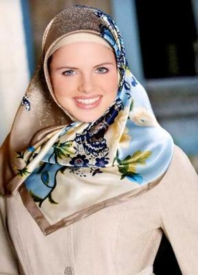 مجموعات حجابات تركية 18.jpg
