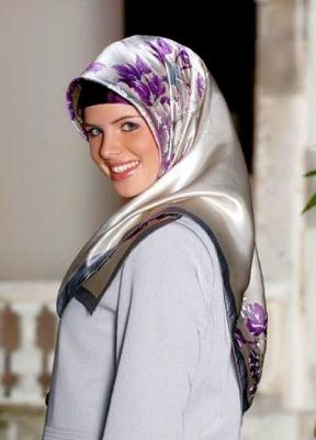 مجموعات حجابات تركية 19.jpg