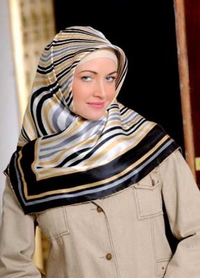 مجموعات حجابات تركية 20.jpg