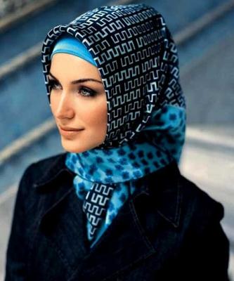 حجابات تركيه 2017، حجابات جديده روعة، حجابات مميزه حلوة، حجابات 2017 6.jpg