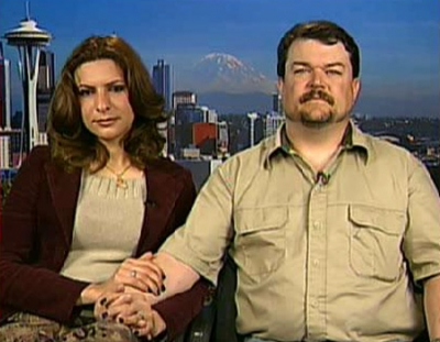 عراقيه تتزوج من امريكي..شاهد الصور...!! 1.jpg