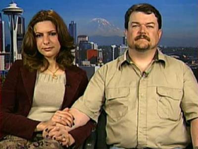 عراقيه تتزوج من امريكي..شاهد الصور...!! 2.jpg