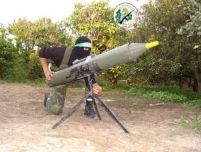 صور تدريب عسكري لمقاتلين من كتائب