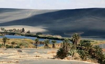 جبل واو الناموس..!! 4.jpg