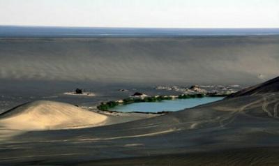 جبل واو الناموس..!! 6.jpg