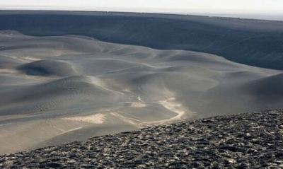 جبل واو الناموس..!! 7.jpg