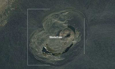 جبل واو الناموس..!! 9.jpg