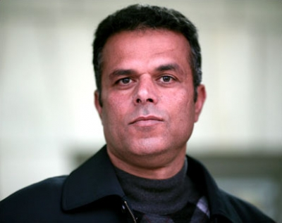 نص بيان المؤتمر الصحفي لفهمي شبانة يكشف فيه ملفات فساد جديدة