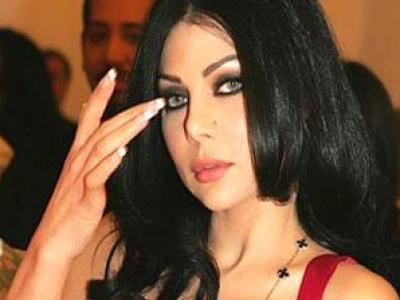 هيفاء وهبي : مليش أخت قتلت