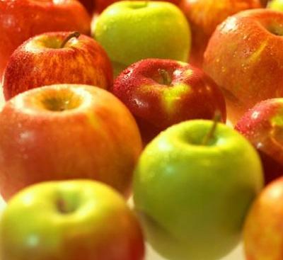 11 نوعا من الغذاء لخفض الكولسترول