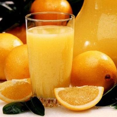عصائر فاكهة .. فوائد ومميزات للصحة 1511938508