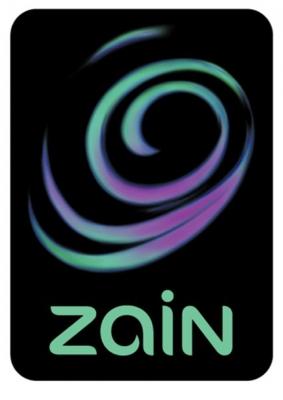 زين تحقق اختراق تكنولوجي جديد في قطاع الاتصالات العالمي 1757013273