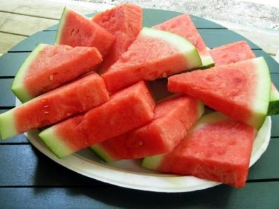 ©§¤°^°¤§©¤ علماء: البطيخ الأحمر.. فياجرا جديدة¤©§¤°^°¤§©