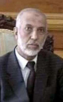 عبد العزيز بلخادم، وزير الدولة 2299452878.jpg