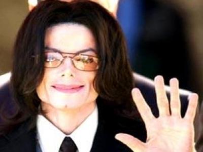 """اغنية """"الكعبة """" قتلت مايكل جاكسون 2349024551"""