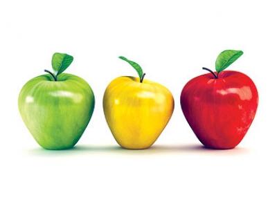 بالصور افضل اطعمة تخلصك من السموم التى توجد داخل جسمك بدون علمك