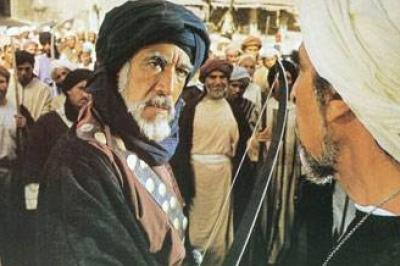 فيلم عالمي عن الرسول من إنتاج شركة قطرية وتكلفة إنتاجه 150 مليون دولار