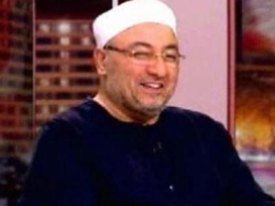 الشيخ خالد الجندي : الداعية عمرو خالد من كبار الدعاة ولا يستطيع أحد أن ينكر ذلك 2903939818.jpg