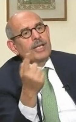 رجال النظام في مصر يبايعون البرادعي سرا 3195344440