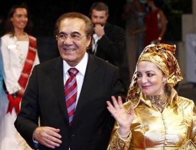 hollywood bollywood تركيا لبنان الخليج