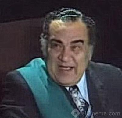 وفاة الفنان نظيم شعراوي 3745169612.jpg
