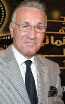 يتزوج التونسية 5284539802.jpg