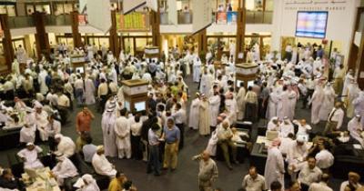 70% من العمالة المصرية بمصر سيتم تسريحها بسب أزمة دبي