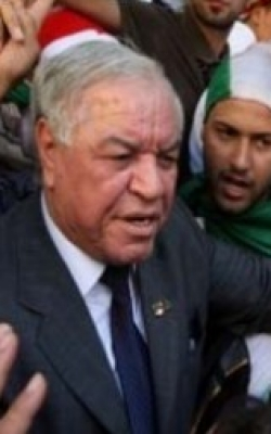 تفاصيل محاولة إغتيال سفير الجزائر 6174945345.jpg