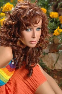 رولا سعد ترفض الصلح مع هيفاء وهبي