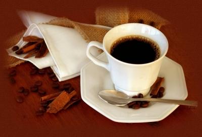 القهوة والشاي يحدان من الاصابة بالسكري