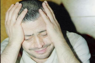 تمديد حبس جورج وسوف 14 يوماً على ذمة التحقيق والسفير السوري زاره في مخفر الشرطة