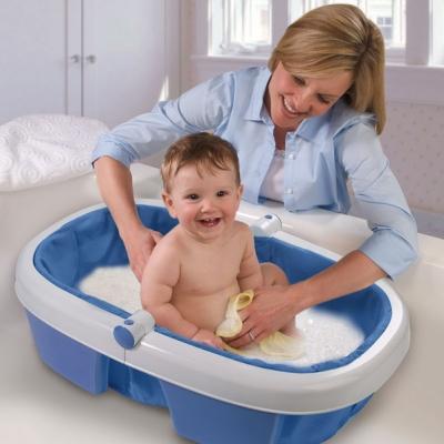 الاستحمام بالدش يصيبك بالجراثيم