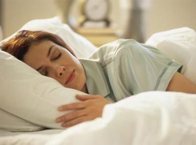 الكولا تسبب الأرق واضطرابات في النوم