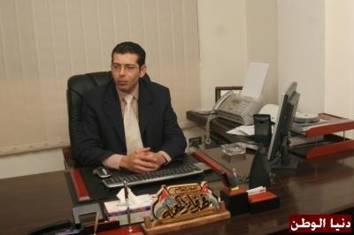 مدير عام قناة عرب الفضائية :الهمز واللمز شعار للمحطات الفضائية الهابطة 8764692880
