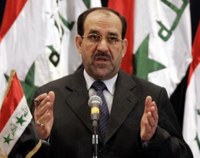 فضيحة مأساوية جديدة في العراق 9191740663