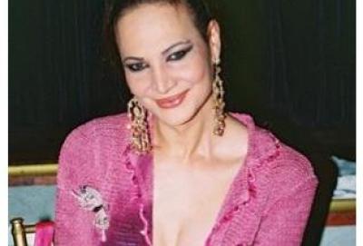 اعتراف راقصة بإجراء عملية تغيير جنس يثير جدلا في المغرب