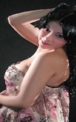 مصرع الراقصة المصرية جواهر