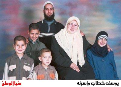"""صور لحاخام يهودي في مستوطنة بغزة يعتنق الاسلام"""" الله أكبر"""" 2.jpg"""
