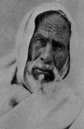 صور نادرة لاعدام شيخ المجاهدين عمر المختار 5.jpg