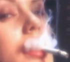 ما هو رأيك في تدخين 6496946355.jpg