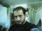 يارا شعر:محمود فهمي عامر