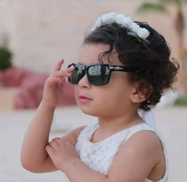 صبا محمد الأخرس