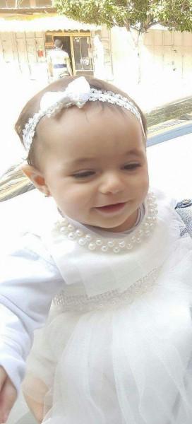 ليلى جهاد خالد السلطان