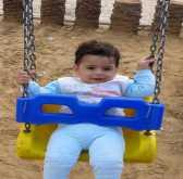 محمد صبحي شبلاق