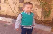 محمد موسى محمد ابوزر